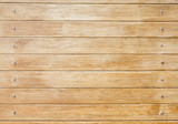 Wood plank vertical brown background - 221203280