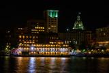 Savannah Waterfront - 221209260