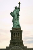 The Statue of LIberty - 221213222