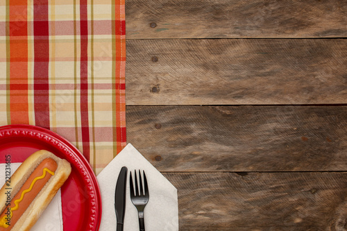 summer holiday picnic cookout background buy photos ap images