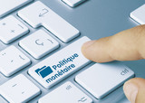 Politique monétaire - 221245289