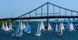 August 24, 2018, Kyiv Yacht Race - 221278822