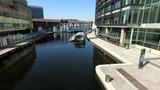 Modern Waterside Regeneration Development - 221284055
