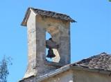 chapelles perdues - 221299601