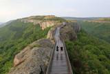 Крепость Овечь (Болгария) - 221305054