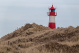 Big Sylt Lighthouse - 221305257
