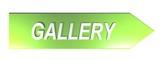 GALLERY on green arrow - 3D rendering - 221318654