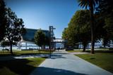 Santander ciudad histórica y monumental de España - 221327637