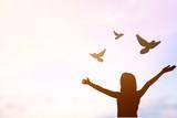 Peace. - 221350804