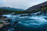 Folaldafoss, Öxi, Island - 221361467