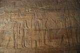 Egyptian Hieroglyphic Writing