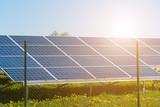 Photovoltaik Solar Cell - 221421240