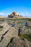 Ambleteuse - Côte d'Opale ( France ) - Fort Mahon  - 221425830