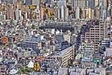 Tokyo Bunkyo Ward