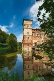 Castello di Padernello Bs - 221461439