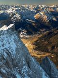 Alpen - 221469631
