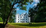 Schloss Ahrensburg - 221480244