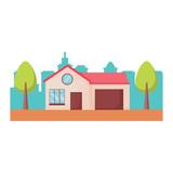 modern house design - 221526649