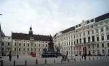 Austria, Vienna - 221555256
