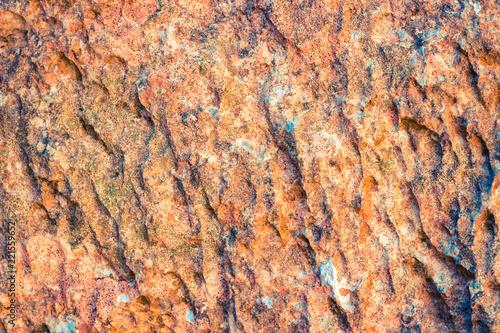 Fototapeta Old stone surface texture background