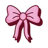 bow icon image - 221563689