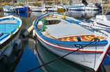 Pointu Corse, Centuri - 221565407