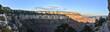Grand Canyon National Park - 221581265