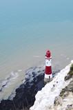 lighthouse - 221587416