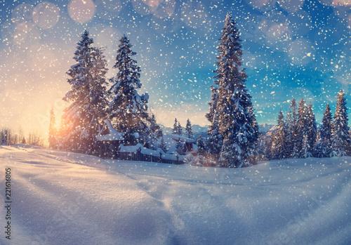 Boże Narodzenie wakacje tło