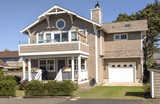 Beach house mansion Canon bech Oregon. - 221617291