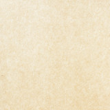 Old brown paper texture - 221651021