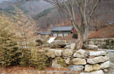 Gagyeonsa Buddhist Temple - 221652624