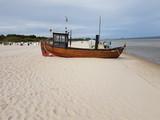 Sandbank - 221678061