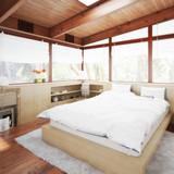 Verandaausbau zum Schlafzimmer (Focus) - 221678627