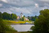 Uglich, the Church of Flora and Lavra (Resurrection Church),  Golden Ring of Russia - 221682215
