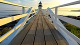 Marshall Point Lighthouse - 221689416