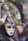 Carnevale Venezia - 221717099