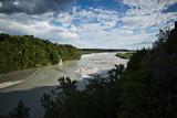 Il fiume Tagliamento - 221744605