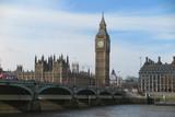 Big Ben - 221754013
