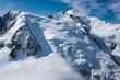 Tour Monte Bianco - TMB
