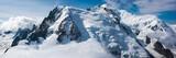 Tour Monte Bianco - TMB - 221759061