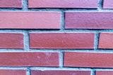Brick wall, texture, background - 221805232
