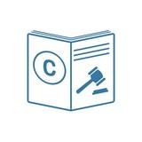Защита интеллектуальной собственности в суде. - 221807685