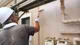 働く人・塗装業 - 221807898