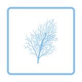 Dill icon - 221831602