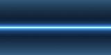 fibra ottica, stella cadente, particella, particelle - 221840449