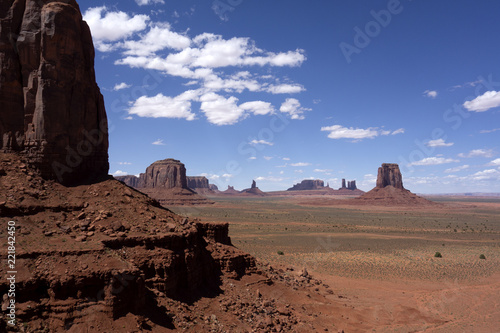 monument valley 7 - 221842450