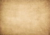 Vintage paper texture. High resolution grunge background. - 221845211