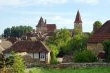 village de Carennac - 221868216