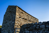 Stone Barn - 221869861